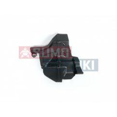 Suzuki Vitara burkolat bal 71782-54P00-E