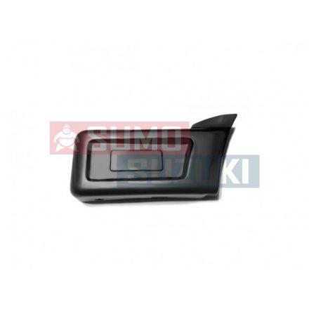 Suzuki Samurai SJ413 jobb hátsó sárvédő sarok Gyári eredeti 71830-70A20