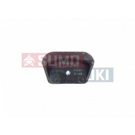 Suzuki Ignis első lökhárító oldalsó tartó fül  71851-60G00  71851-86G00