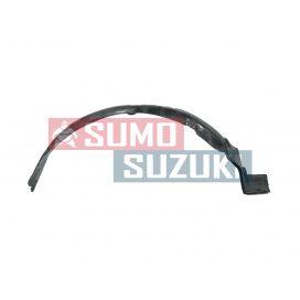 Suzuki Swift 1990-2003 sárvédő dobbetét műanyag,  jobb 72311-60B00