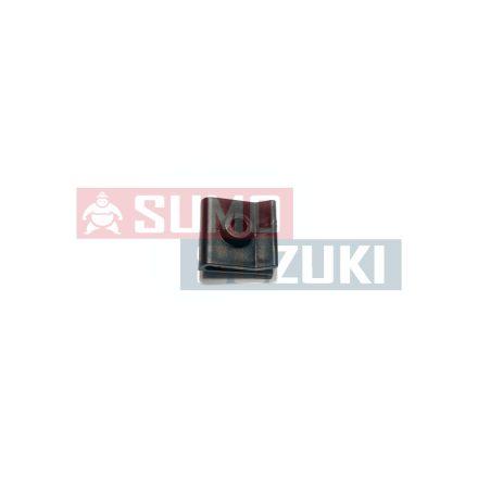 Suzuki Swift 1990-2003 patent sárvédő dobbetét lemez csavarhoz 72312-60B01