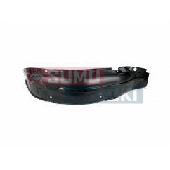Suzuki Alto 2002-06 műanyag sárvédő dobbetét dob betét bal 72322-76G00, 72322M79G00