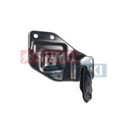Suzuki Alto merevítő lemez jobb 72350M79F10