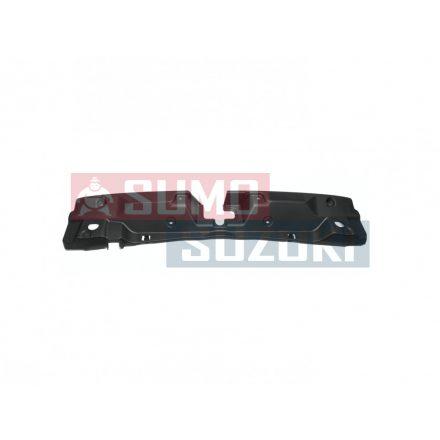 Suzuki S-cross Type 2 Zárhíd burkolat 72371-64R00
