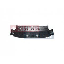 Suzuki Vitara, S-cross Alsó Lőkhárító Burkolat 72390-54P00 Indiai gyári termék