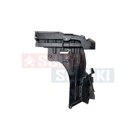Suzuki SX4 motorvédő burkolat jobb 72391-79J00