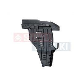 Suzuki SX4 motorvédő burkolat bal 72392-79J00