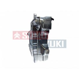 Suzuki Splash Légterelő burkolat, jobb 72393-51K00