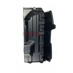 Suzuki Swift 2005-2008 terelő lemez hűtőnél jobb oldal 72393-63J10
