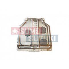 Suzuki Vitara 2015-2018 Motorvédő burkolat FÉM 72410-55P00