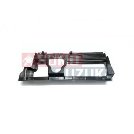 Suzuki Baleno hűtő feletti burkolat 72432M68P00