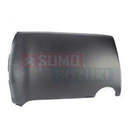 Suzuki SX4 utas oldali légzsákfedél 73910-79J10-S1S