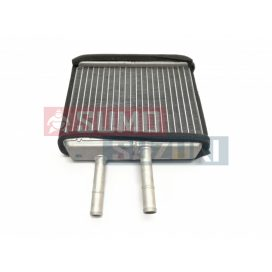 Suzuki Swift 1990-2003 fűtőradiátor radiátor 74120-60B00