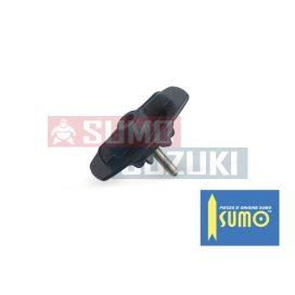 Suzuki Új Vitara S cross pótkerék mankókerék leszorító csavar 75450-68L00