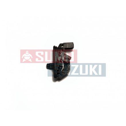Suzuki Swift 2005- űzemanyag nyílás zár 76520-64L01