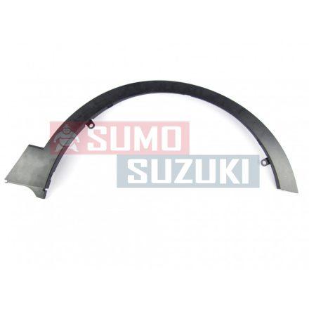 Suzuki S-Cross Kerékív spoiler jobb első sárvédő 77210-64R00-5PK