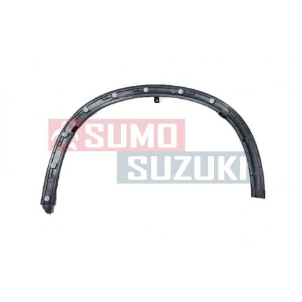 Suzuki Vitara kerékív spoiler bal első 2015-> 77220-54P00