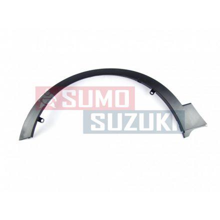 Suzuki S-Cross Kerékív spoiler bal első sárvédő 77220-64R00-5PK