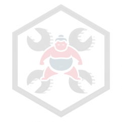 Suzuki Samurai ponyva rögzítő csavar patent 78490-82CA2, 78491-80011