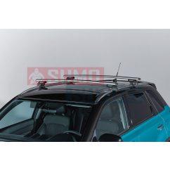Suzuki Vitara tetőcsomagtartó tetősíneshez 78901-54P00 Suzuki esztergomi gyári!