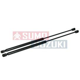 Suzuki Ignis-> ajtóteleszkóp 81850-86G00, 81860-86G00
