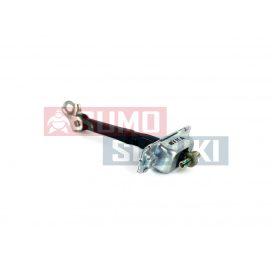 Suzuki Swift 2005-> Splash Vitara 2014-> ajtóhatároló gyári beszállítói termék 1ÉV Garancia