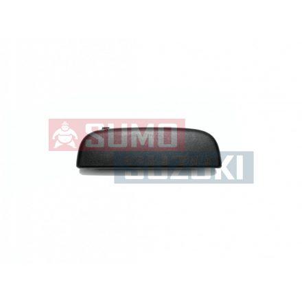Suzuki Alto 2009-> Kilincs külső jobb 82801M68K00