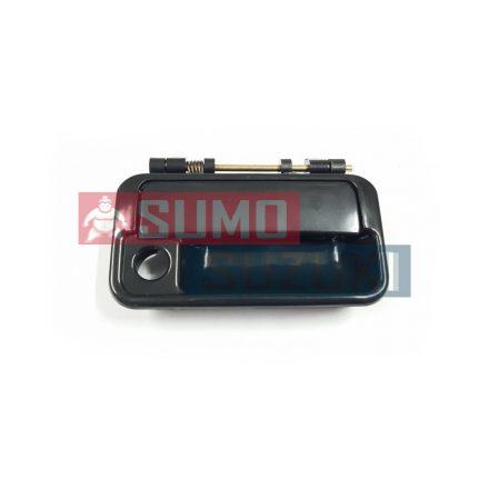 Suzuki Swift '90-03 kilincs külső jobb első  82810-80E00-5PK