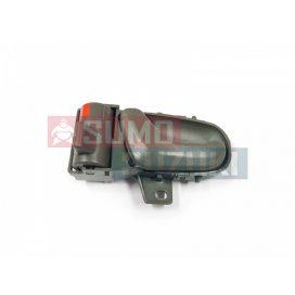 Suzuki Swift 99-> Kilincs belső bal első hátsó szürke 83130-80E00-T01