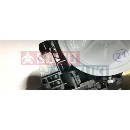 Suzuki Swift 2005-2010 elektromos ablakemelő szerkezet bal első motorral kinti Gyári termék 83402-63J50