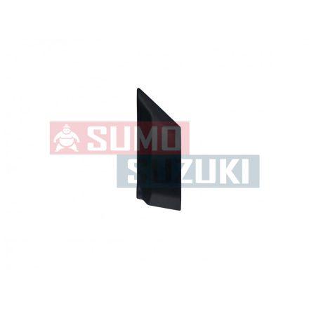 Suzuki S-Cross háromszög borítás a jobb első ajtón 83950-61M00