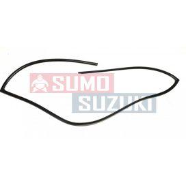 Suzuki Swift 1992-2003 5 ajtós hátsó szélvédő keret gumi felső gyári 84623-62B01