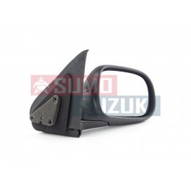 Visszapillantó tükör jobb Suzuki Swift 97-03 manuális