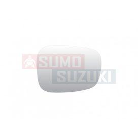 Suzuki Swift 2005-> visszapillantó tükörlap bal 84740-62J00