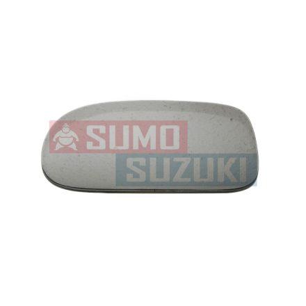Suzuki Swift 1997-2003 visszapillantó tükörlap, bal 84760-80E00