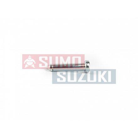 Suzuki Carry hátsó ülés lehajtó csavar 87259-85510