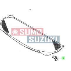 Suzuki Wagon R+ hálós kalaptartó patent 87412-76F00-5PK