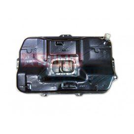 Suzuki Swift 1,0 1,3 1,6 Benzintank injektoros 89101-64B11 minőségi utángyártott termék