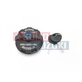 Suzuki Ignis WR+ tanksapka zárható 89200-83831