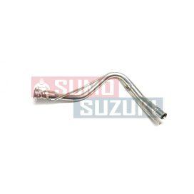 Suzuki Splash benzin beöntő cső 89201-51K11