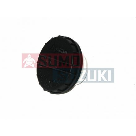 Suzuki Swift 1990-2003 tanksapka 89260-65AB0