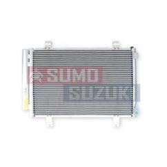 Suzuki Swift 2005  klímahűtő klíma hűtő 95310-62J10