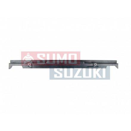 Suzuki Vitara 1,6 légterelő, klíma hűtő felső 95340-54P00