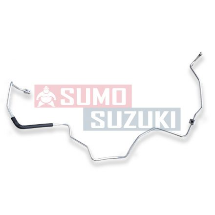 Suzuki Swift 2005-> Klímacső 95731-62J60