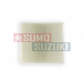Suzuki Vitara pollenszűrő 1100 Ft Bruttó S Cross pollenszűrő 2015-től 95850-61M00