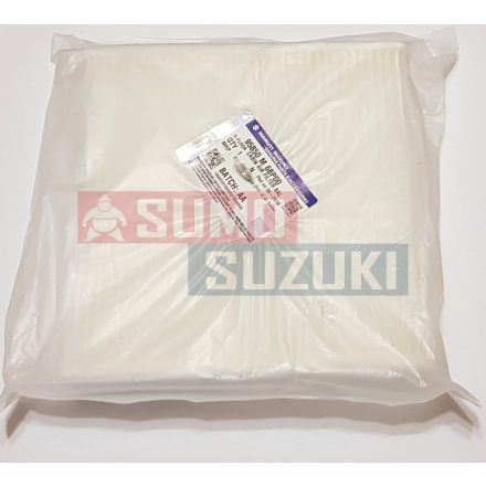 Suzuki Baleno 2016-> Pollenszűrő 95850M68P00 Gyári Eredeti