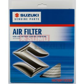 Suzuki Swift 2005-> SX4 pollenszűrő Gyári 95860-62J00