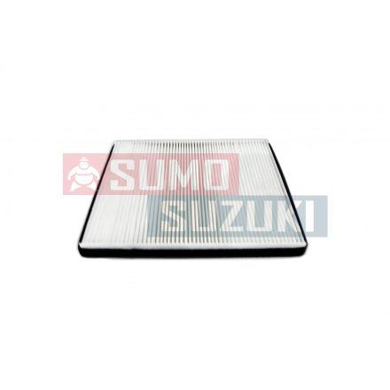 Suzuki Ignis Wagon R pollenszűrő 95860-78F10