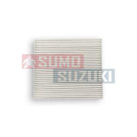 Suzuki Alto 2009-> pollenszűrő 95861M68K10