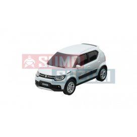 Suzuki Ignis Lendkerekes miniatűr autó, Fehér 99000-79N12-IG1